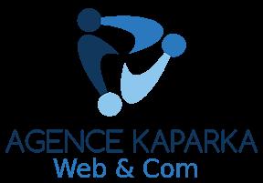 Agence Kaparka