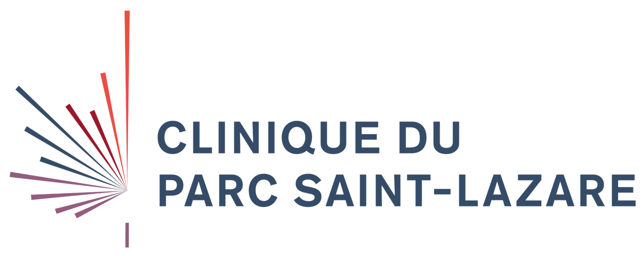 Clinique du parc Saint-Lazare